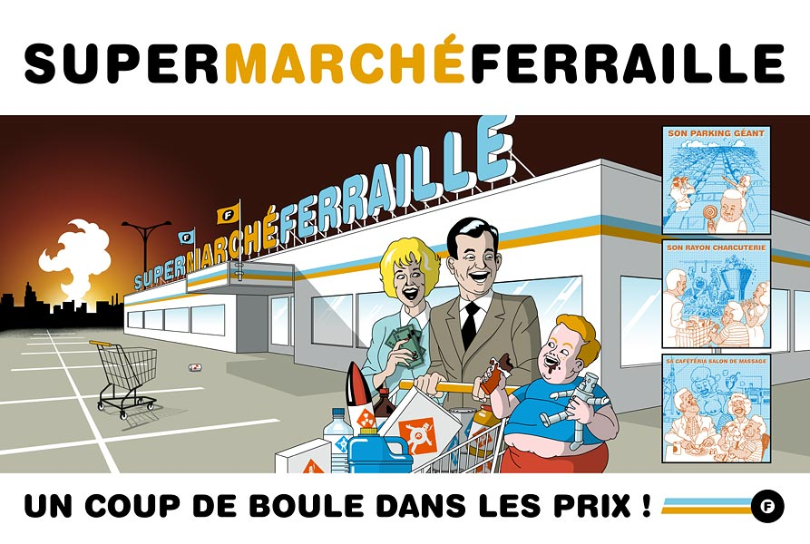 http://supermarcheferraille.free.fr/index.jpg